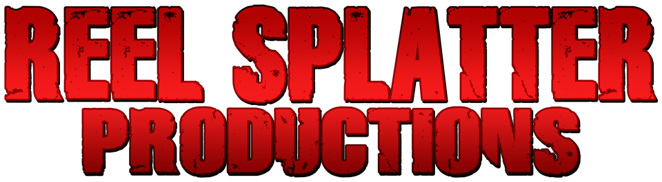 Reel Splatter Productions