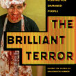 The Brilliant Terror documentary!